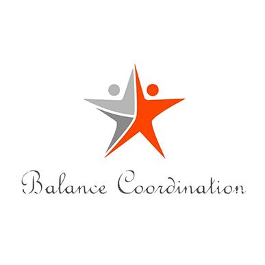 バランスコーディネーション®インストラクター資格認定養成講習会